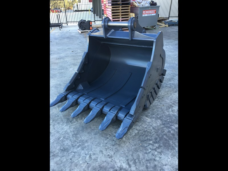 betta bilt buckets rock bucket 30 tonne 578520 037