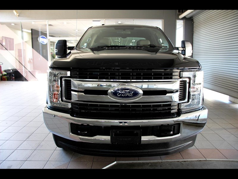 ford f250 598423 005