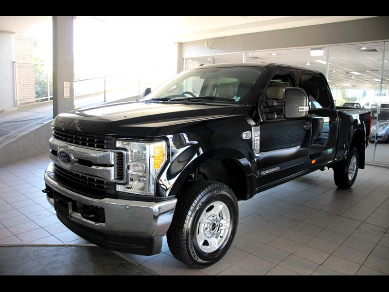 ford f250 598423 009
