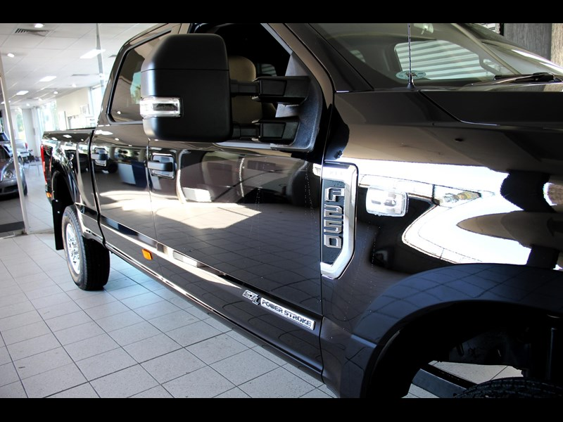 ford f250 598423 011