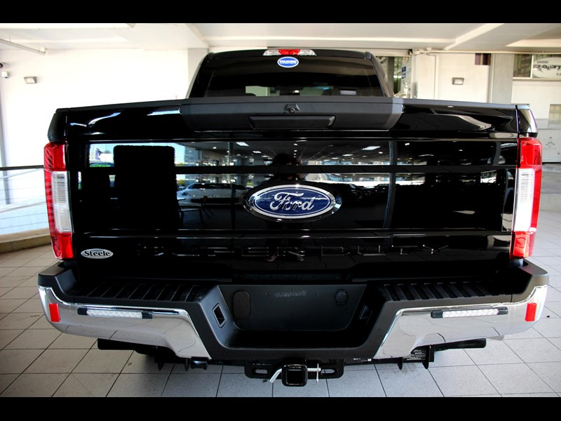 ford f250 598423 015