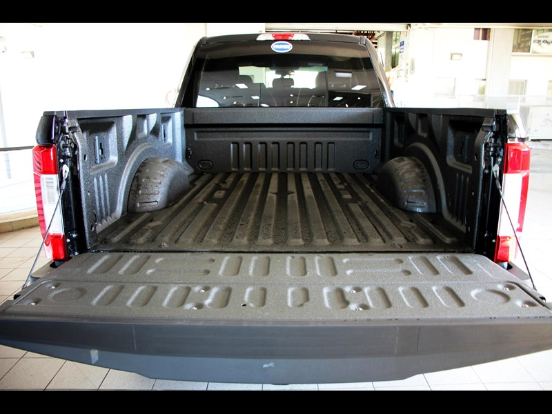 ford f250 598423 017