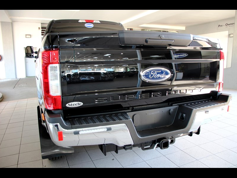 ford f250 598423 019