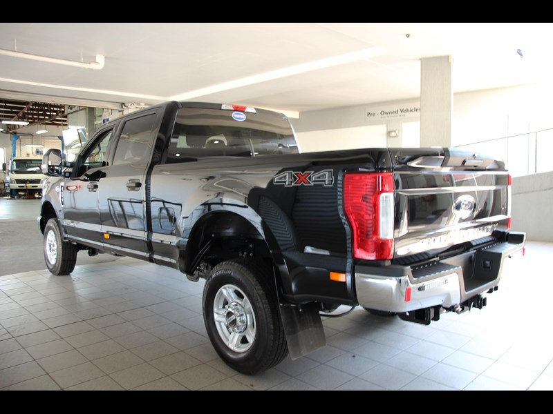ford f250 598423 025
