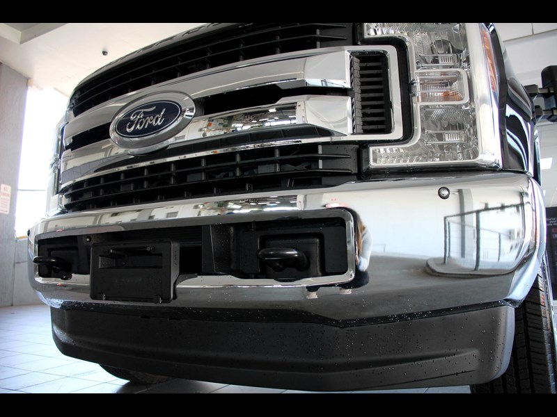 ford f250 598423 053