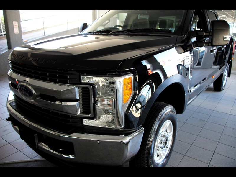 ford f250 598423 055