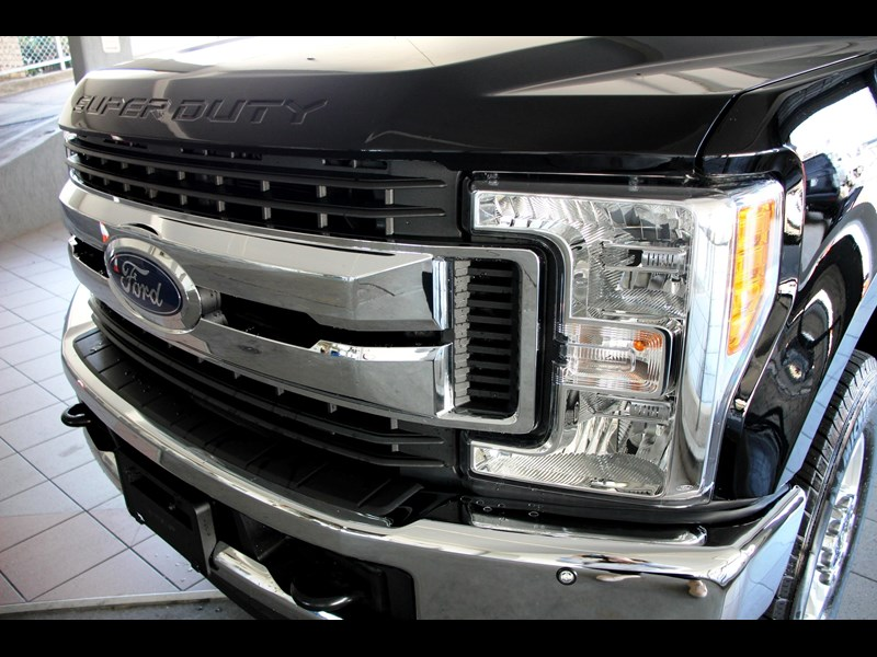 ford f250 598423 057
