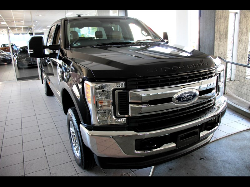 ford f250 598423 067