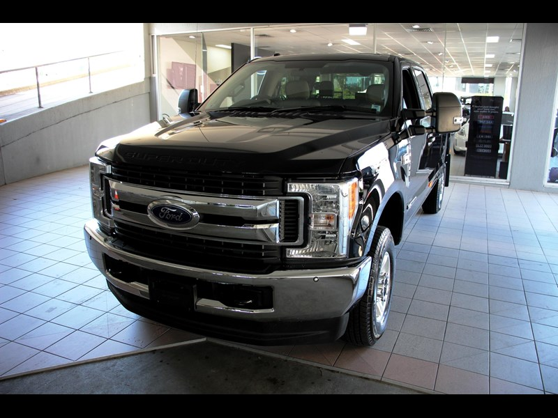 ford f250 598423 069