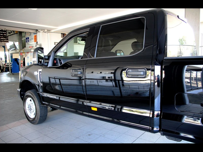 ford f250 598423 073