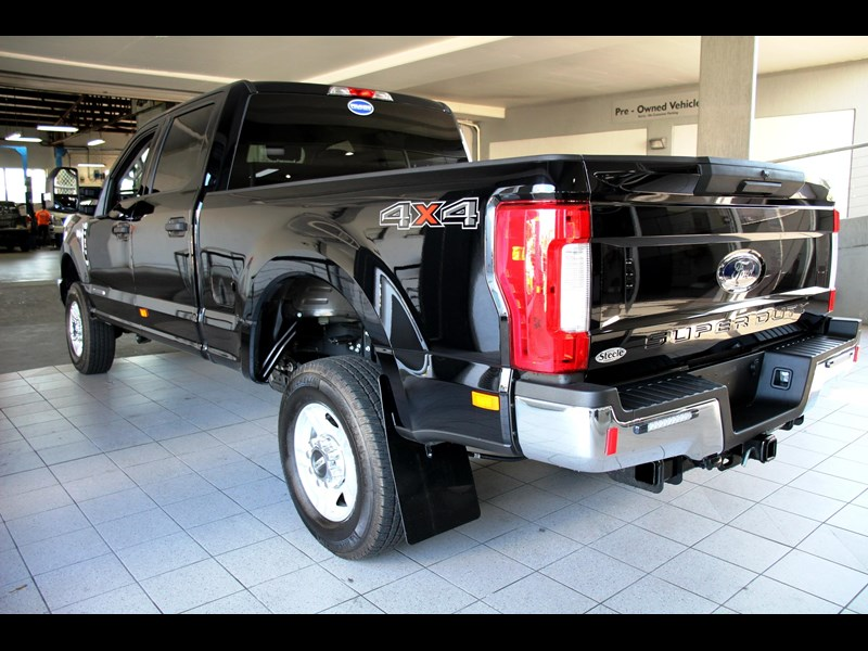 ford f250 598423 075