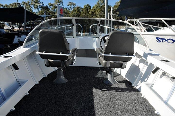 aquamaster 455 runabout 599919 011