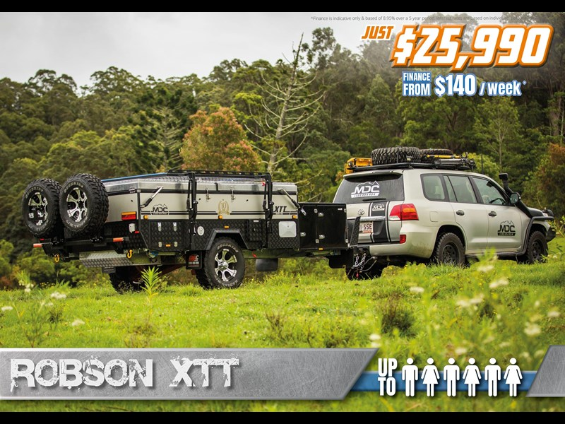 market direct campers robson xtt 502450 001