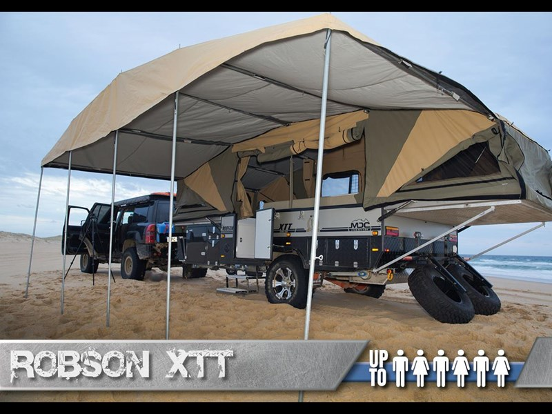 market direct campers robson xtt 502450 007
