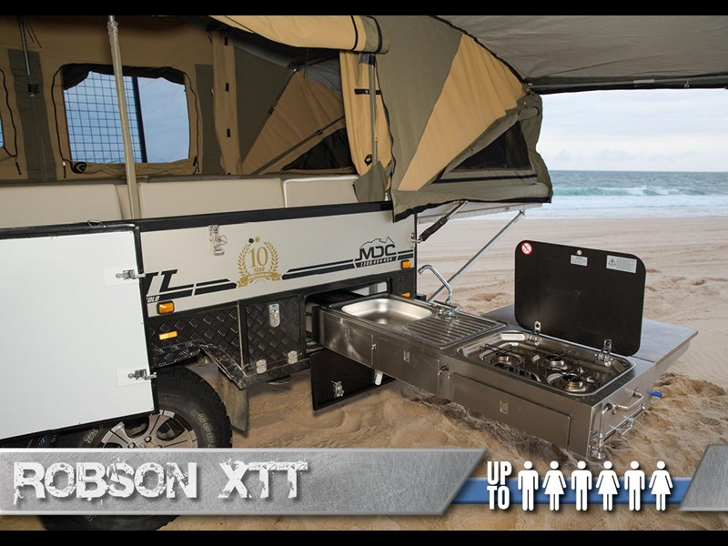 market direct campers robson xtt 502450 009