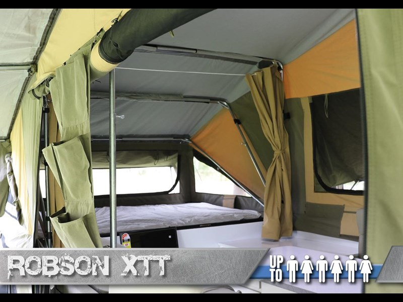 market direct campers robson xtt 502450 011