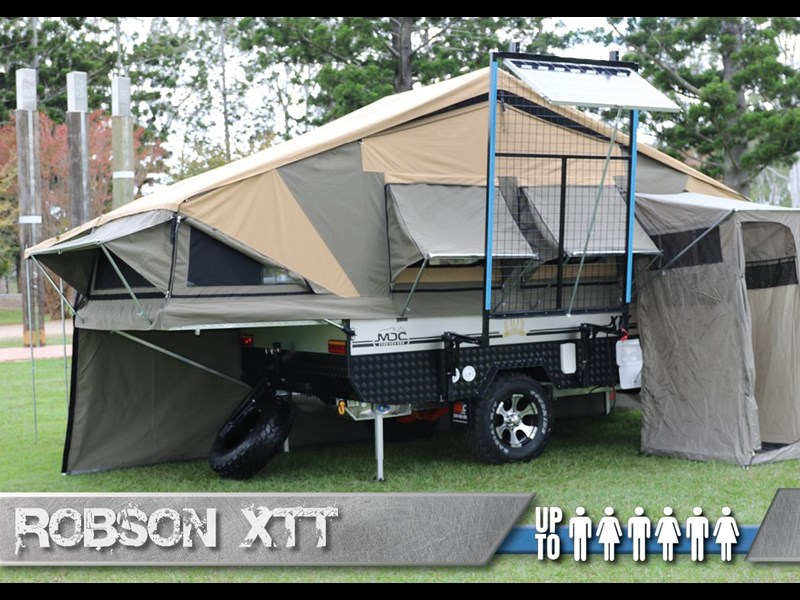 market direct campers robson xtt 502450 023