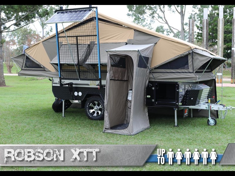 market direct campers robson xtt 502450 027