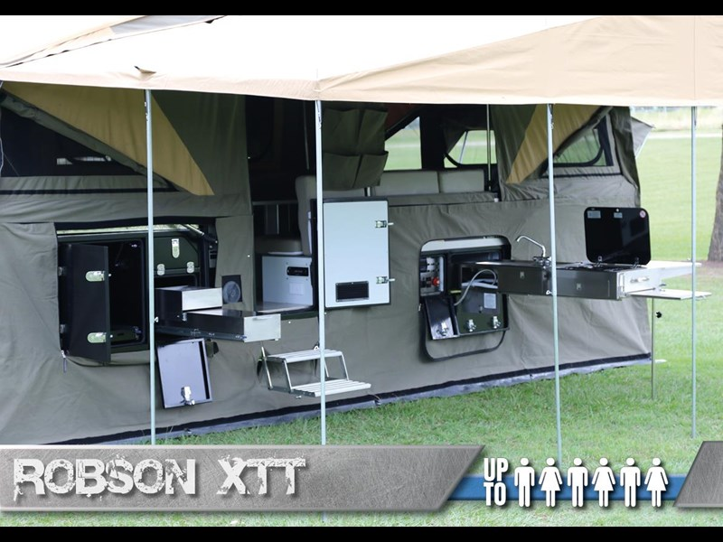market direct campers robson xtt 502450 029