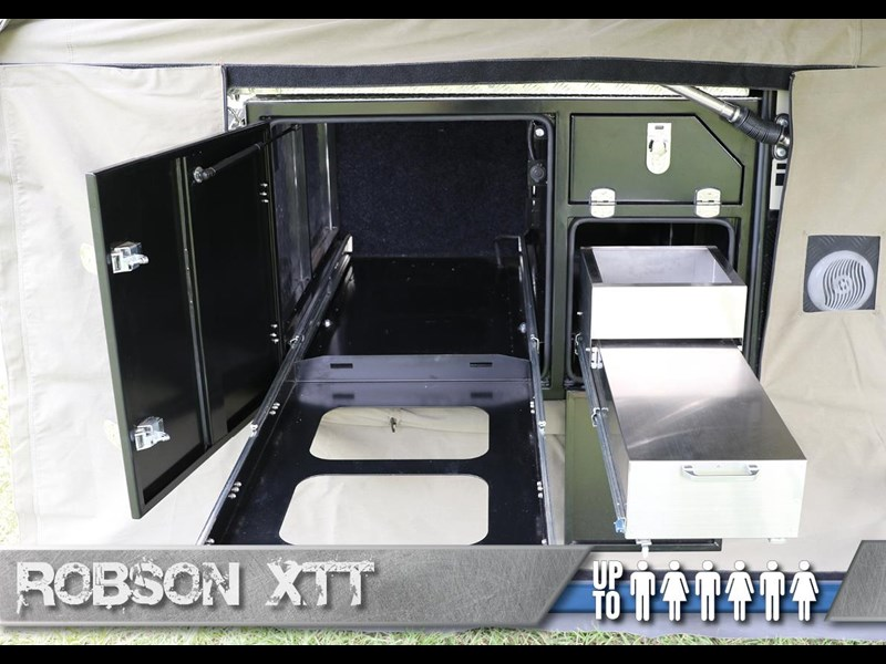 market direct campers robson xtt 502450 031