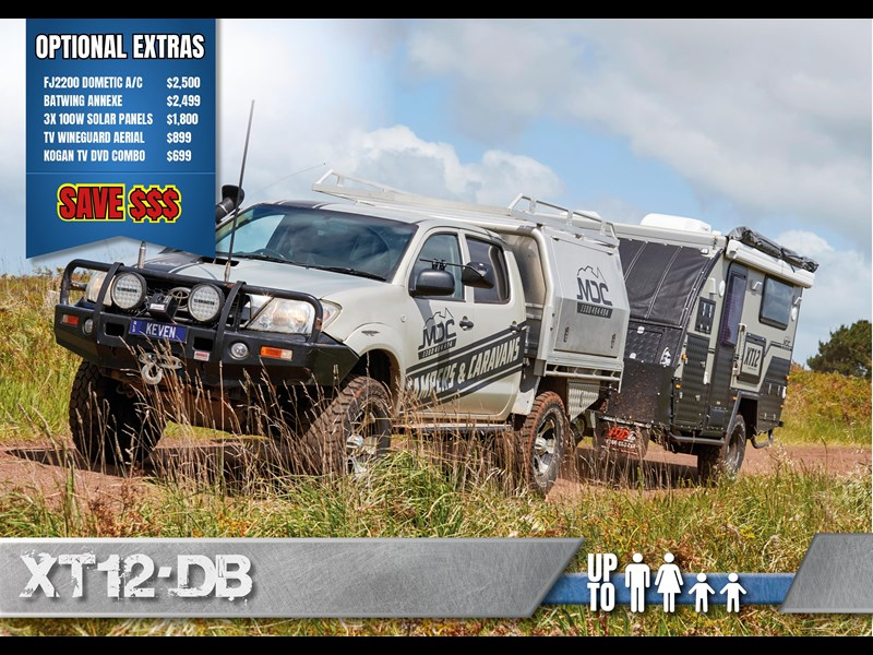 market direct campers xt12db 353913 003