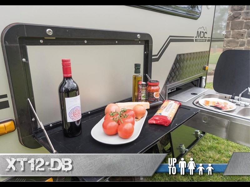 market direct campers xt12db 353913 057