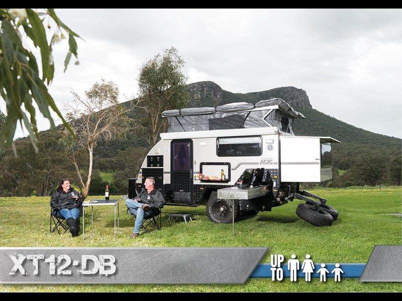 market direct campers xt12db 353913 063
