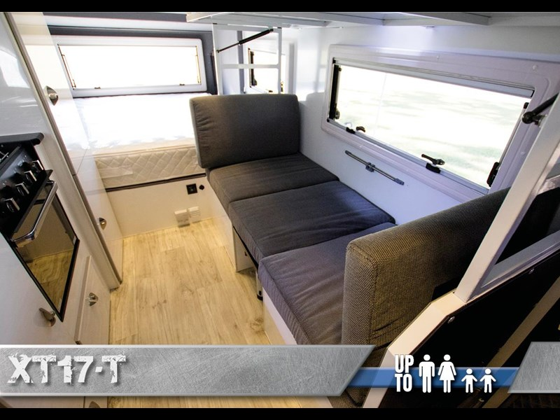 market direct campers xt17-t 492622 015