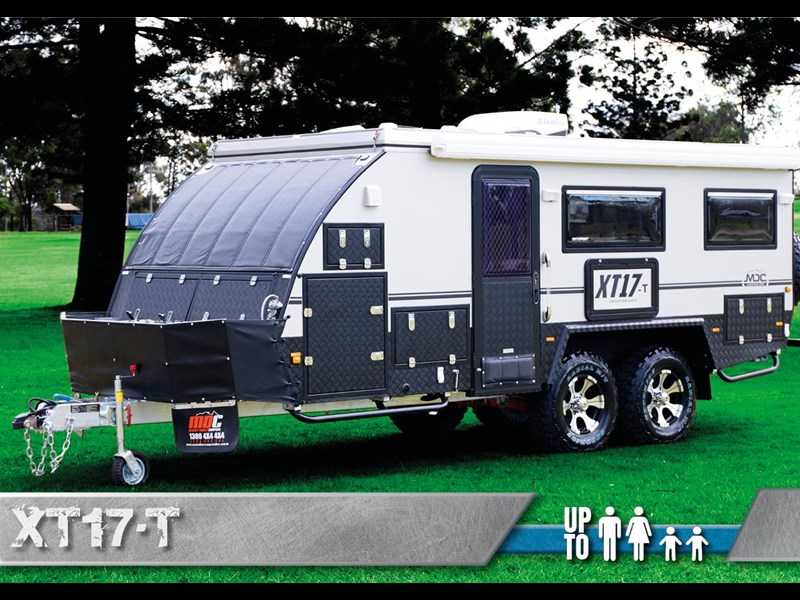 market direct campers xt17-t 492622 047