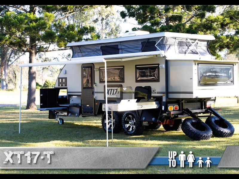 market direct campers xt17-t 492622 059