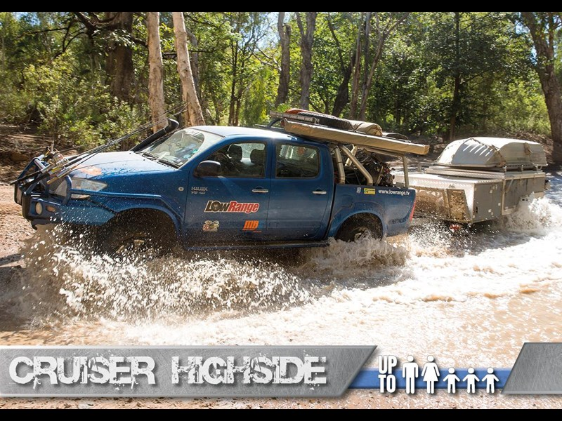 market direct campers cruizer highside 491020 009