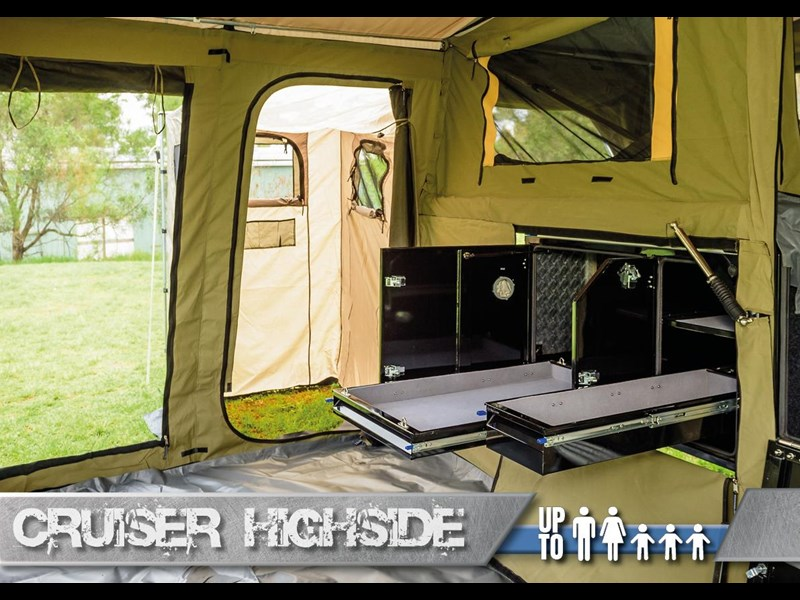 market direct campers cruizer highside 491020 013