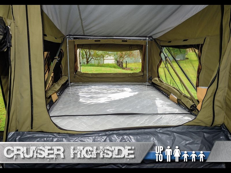 market direct campers cruizer highside 491020 019