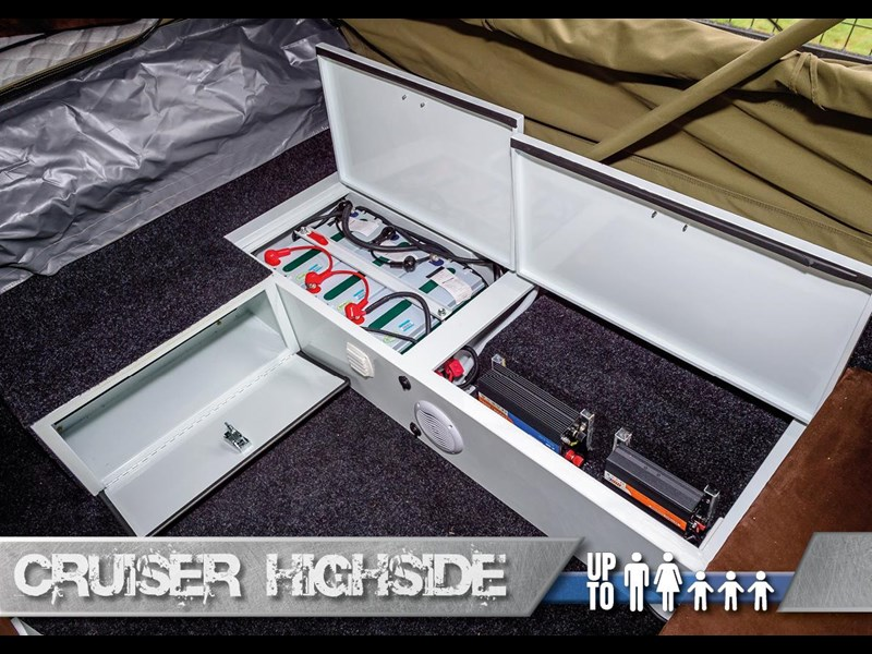 market direct campers cruizer highside 491020 023