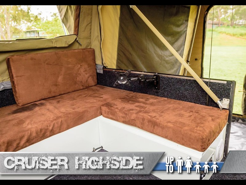 market direct campers cruizer highside 491020 027