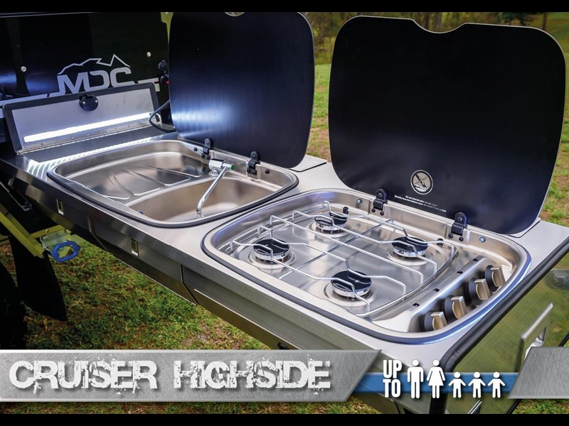 market direct campers cruizer highside 491020 033