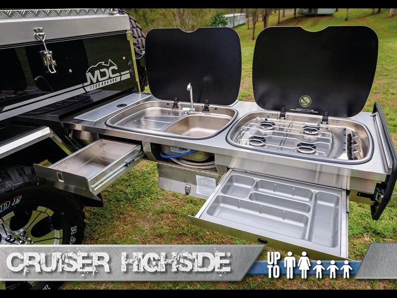 market direct campers cruizer highside 491020 035