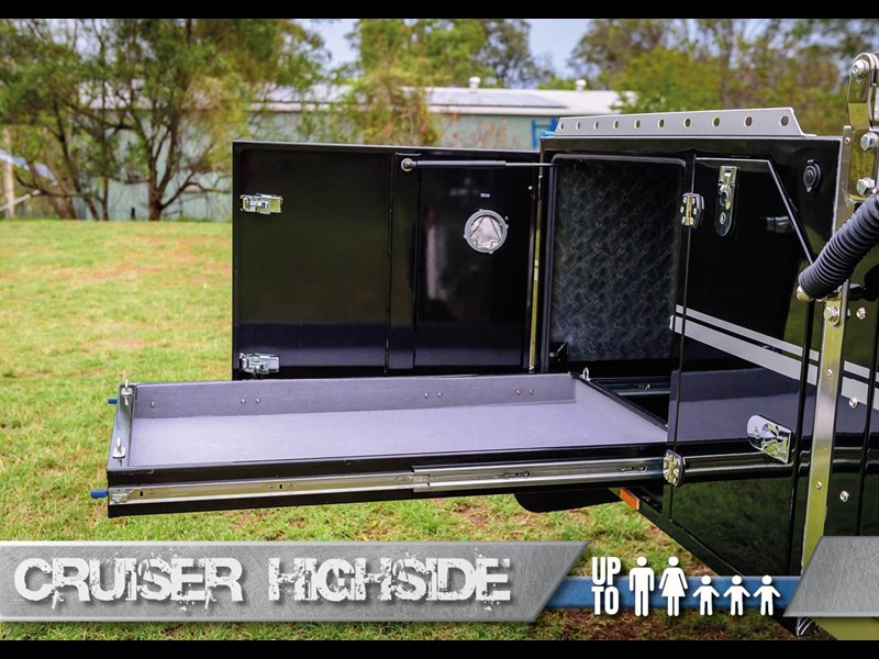 market direct campers cruizer highside 491020 039