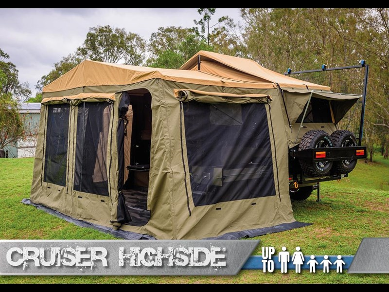 market direct campers cruizer highside 491020 041