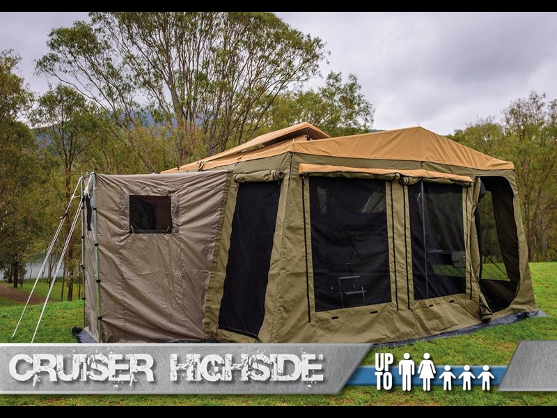 market direct campers cruizer highside 491020 043