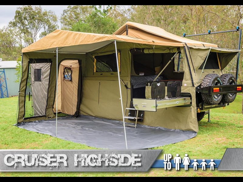 market direct campers cruizer highside 491020 047