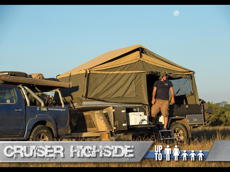 market direct campers cruizer highside 491020 049