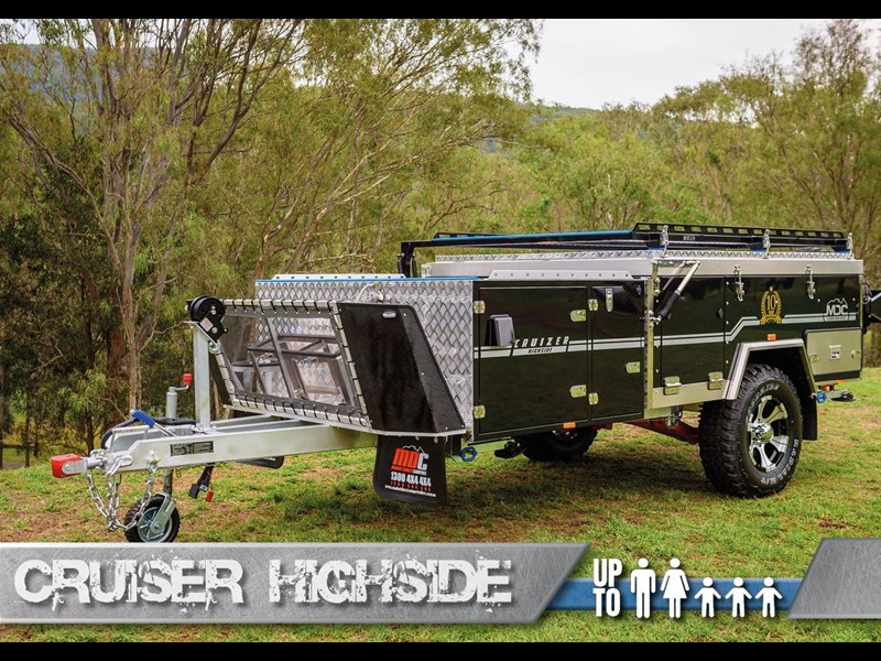 market direct campers cruizer highside 491020 057