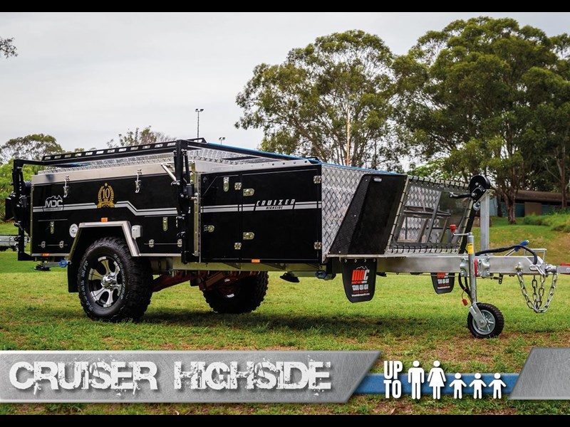 market direct campers cruizer highside 491020 059
