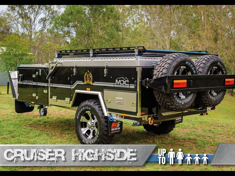 market direct campers cruizer highside 491020 061