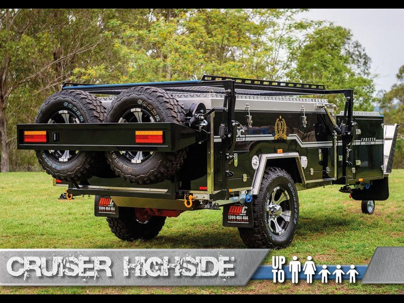 market direct campers cruizer highside 491020 063