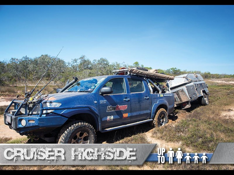 market direct campers cruizer highside 491020 067