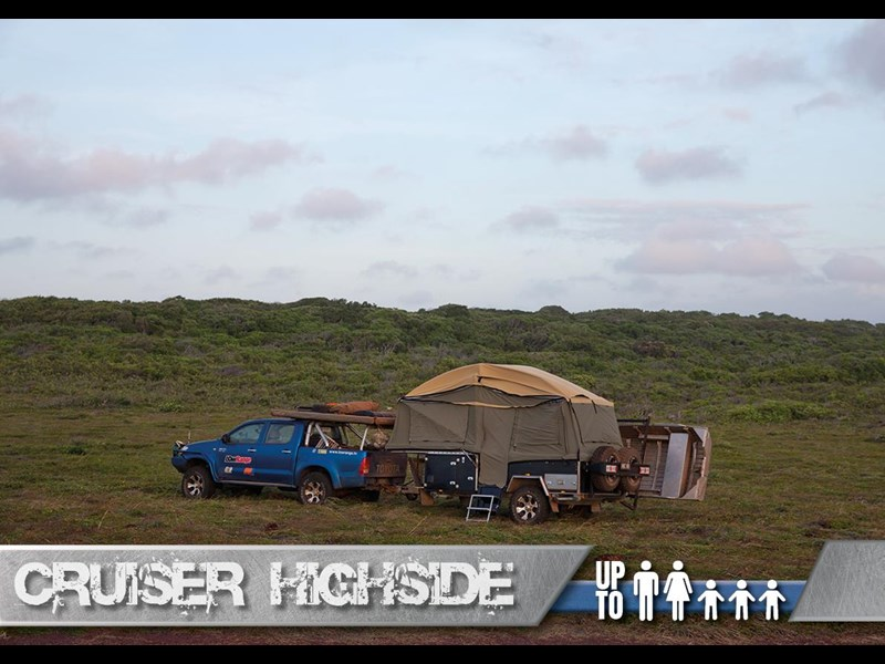 market direct campers cruizer highside 491020 069
