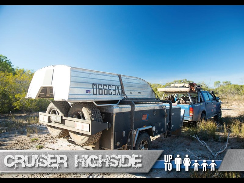 market direct campers cruizer highside 491020 071
