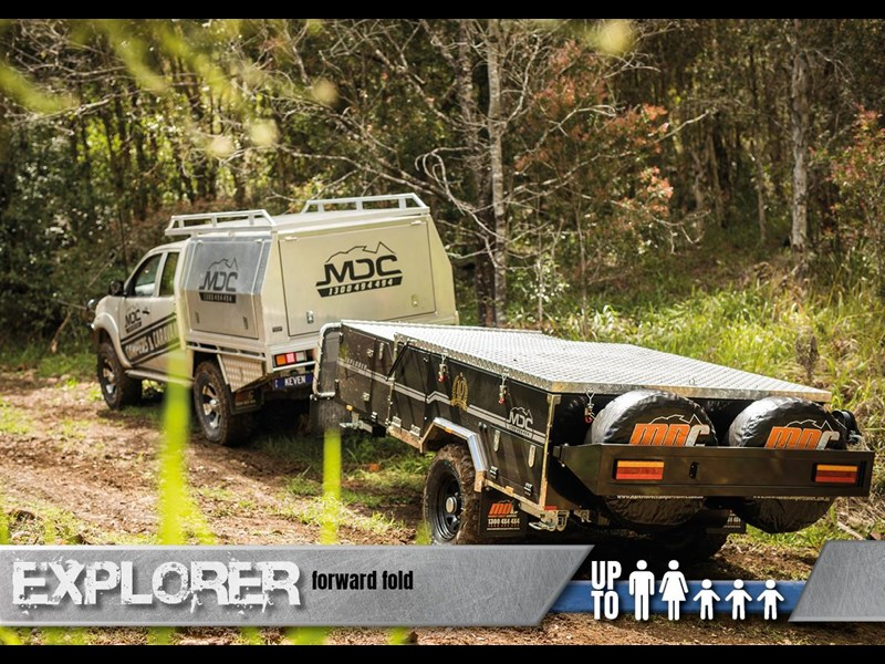 market direct campers explorer forward fold 491018 011